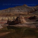 Ron Pelton Jr | Vermilion Cliffs