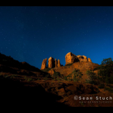 Sean Stuchen | Sedona