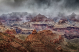 Terry Shapiro | Grand Canyon