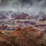 Terry Shapiro   Grand Canyon