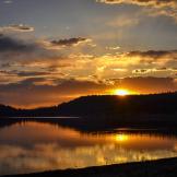 Valerie McElfresh | Lake Mary