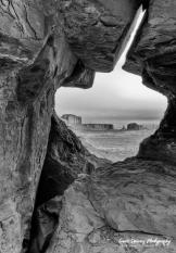 Jeff Maltzman | Monument Valley