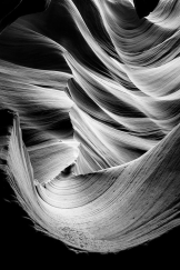Larry Pollock | Lower Antelope Canyon