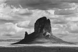 Patrick Cobb | Kayenta
