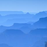 Paul Dekort   Grand Canyon
