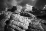 Peter James | Vermilion Cliffs National Monument