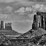 Susan Henne | Monument Valley