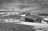 Tom Corey | Near Flagstaff