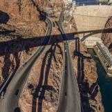 Archie Tucker | Hoover Dam