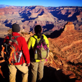 Cory Stalker | Grand Canyon