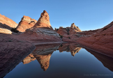 Doug Koepsel | Colorado Plateau