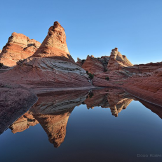 Doug Koepsel | Colorado Plateau