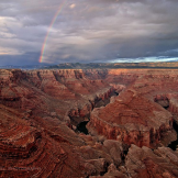 Doug Koepsel | Marble Canyon