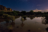Ed Ouimette | Superstition Mountains