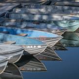 Gary Smith | Parker Lake