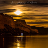 Gerry Groeber | Saguaro Lake