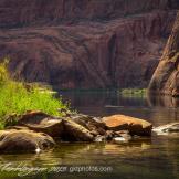 Glenn Tamblingson | Colorado River