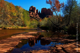 Howard Paley | Sedona