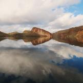 Janet Schritz | Canyon Lake