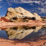 Jeanie Valentine | Northern Arizona