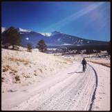 Mark Gullo | Arizona Snowbowl