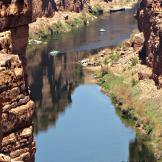 Monika Ragland | Colorado River