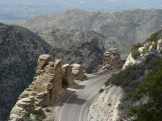 Ray Minnick | Mount Lemmon