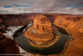 Ron Pelton Jr. | Horseshoe Bend