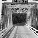 Scott Ingersoll | Canyon Lake