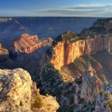 Thomas Barnwell | Grand Canyon North Rim