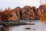 Amanda Clement Barbers | Watson Lake