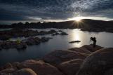 Amy Brooks Horn | Watson Lake