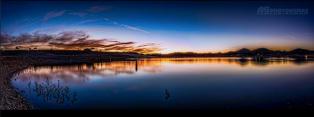 Ashutosh Gangwar | Bartlett Lake