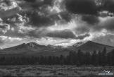 Bryan Snider | SF Peaks