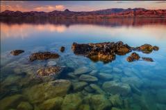 Butch Braniger   Lake Havasu