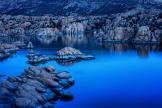 Caroline Larson | Watson Lake
