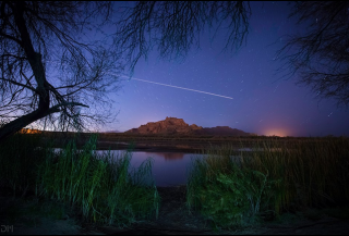 Daniel Martinez | Scottsdale