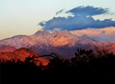 Dave Anderson | Four Peaks