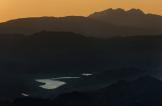 Dean Andersen | Four Peaks