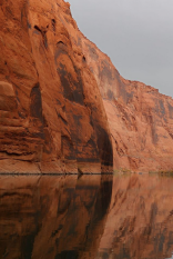 Dean Andersen‎ | Glen Canyon