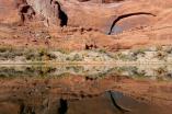 Dean Andersen   Glen Canyon