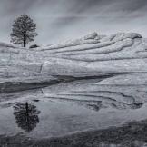 Don Lawrence | Paria Canyon