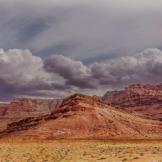 Gary L Smith | Marble Canyon