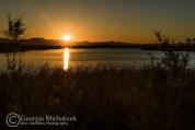 Georgia Michalicek   Roper Lake