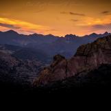 Gerry Groeber | Canyon Lake