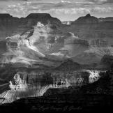 Gerry Groeber | Grand Canyon