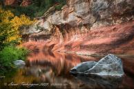 Glenn Tamblingson | Oak Creek