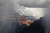 Greg Brush | Grand Canyon