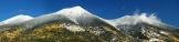 Greg Brush | SF Peaks