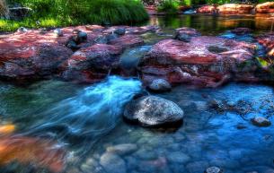 Greg Griffin | Wet Beavr Creek